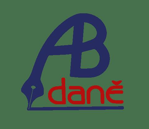 ab-daně